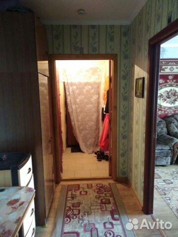 1-к квартира, 37 м², 1/1 эт.  89038778000 купить 5