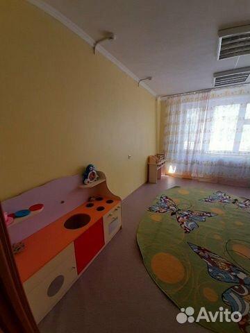 Частный детский сад  89963215761 купить 6