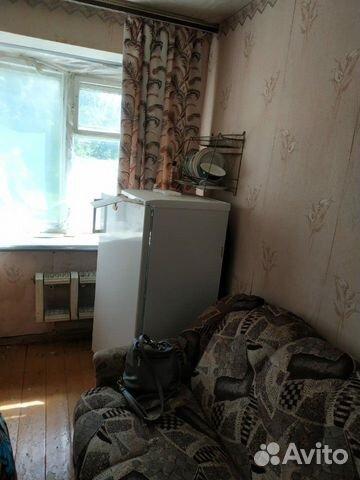 Комната 10 м² в 1-к, 5/5 эт.  купить 1