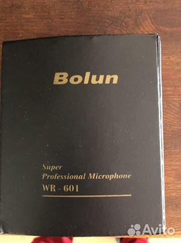 Петличный радиомикрофон  89869642199 купить 2