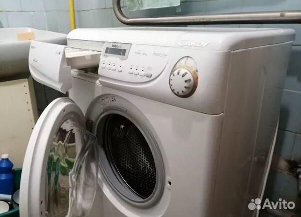 Ремонт стиральных машин. Ремонт Холодильников  89530373273 купить 2