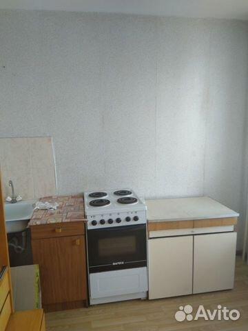 1-к квартира, 36 м², 1/10 эт.  89587435603 купить 2