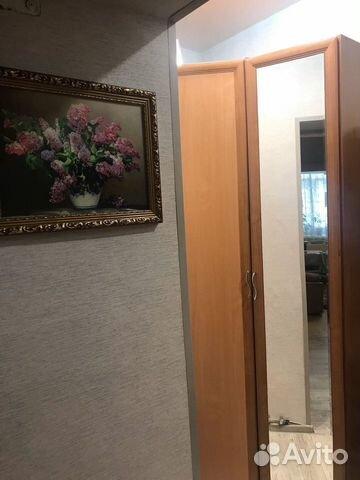 1-к квартира, 43 м², 1/5 эт.  89532906482 купить 6