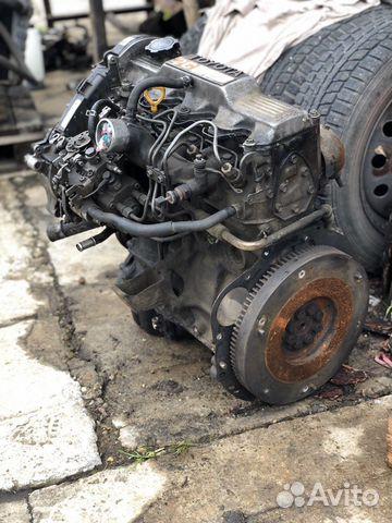 Продам двигатель 2С дизель  89143958573 купить 2