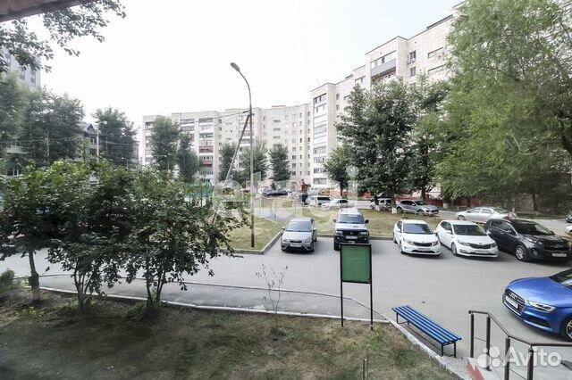 3-к квартира, 68 м², 1/9 эт.  89058235918 купить 5