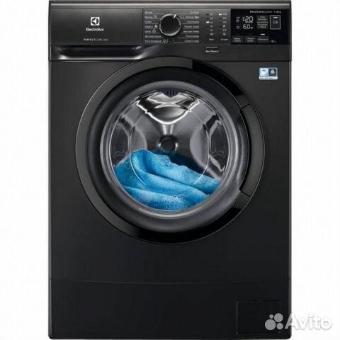 Ремонт стиральных машин  89514080252 купить 1