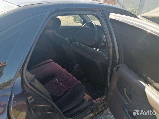 Renault Laguna, 1994  89068345844 купить 4