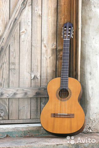 Уроки игры на гитаре  89991791388 купить 1