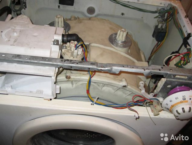 Ремонт стиральных машин. Ремонт Холодильников  89816835157 купить 6