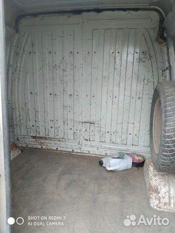 ГАЗ Соболь 2752, 2011  89066576698 купить 10