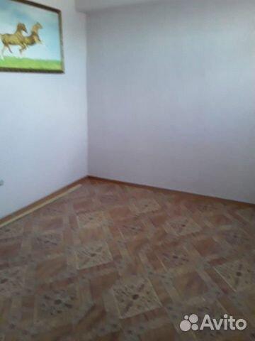 3-к квартира, 50 м², 3/5 эт.  89678356435 купить 5