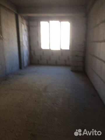 2-к квартира, 97 м², 2/10 эт.  89604125264 купить 6