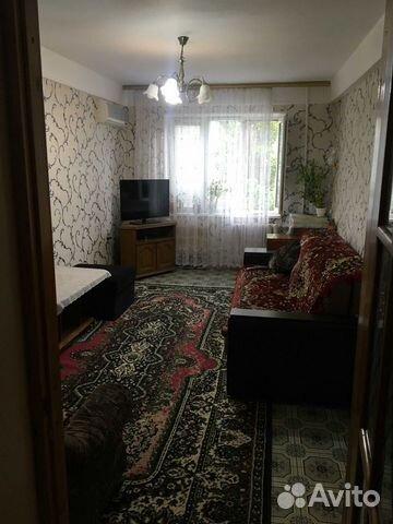 2-к квартира, 51 м², 4/5 эт.  89654935060 купить 1