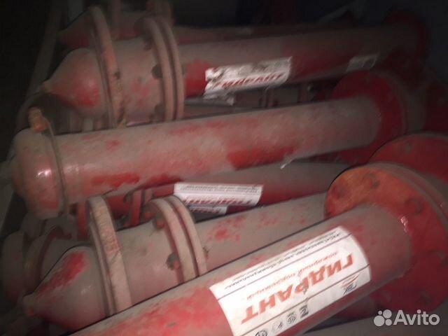 Пожарный гидрант  89147727301 купить 2