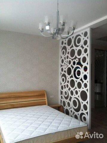 Комната 25 м² в 1-к, 4/17 эт.  89644783612 купить 7
