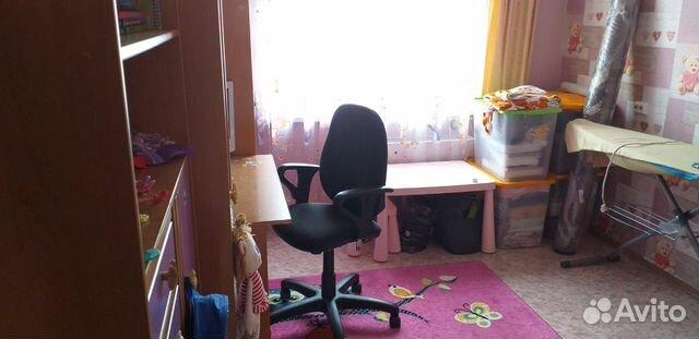 2-к квартира, 40 м², 10/10 эт.  89529349404 купить 4