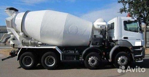 Бетон м300 миксер штукатурка цементным раствором по маякам цена