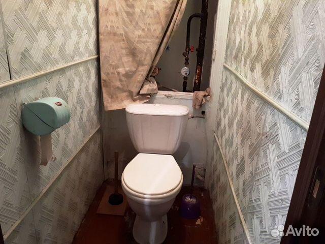 3-к квартира, 79 м², 2/9 эт.  купить 9