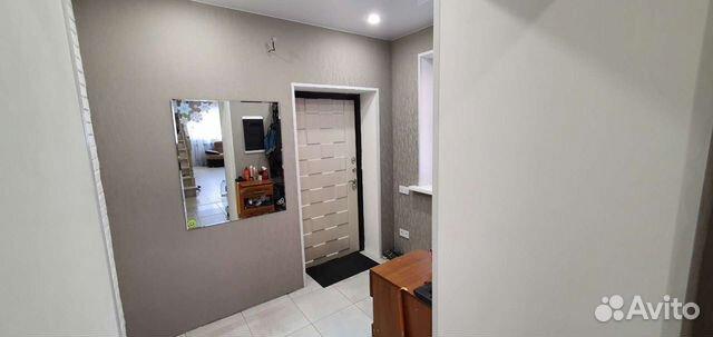 Дом 150 м² на участке 5 сот.  89200488055 купить 3
