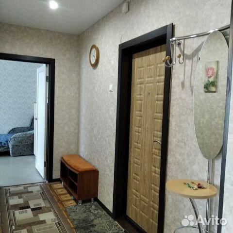 2-к квартира, 53 м², 4/9 эт.  89059873749 купить 2