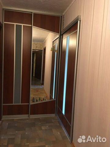 4-room apartment, 69 m2, 2/9 et.  89120153625 buy 9
