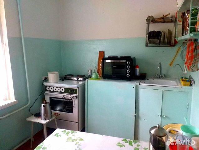 3-к квартира, 65 м², 1/5 эт.  89842605163 купить 4