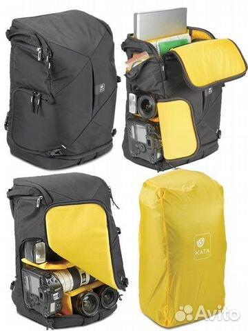 Рюкзак kata 3n1-33 рюкзак sumdexекатеринбург