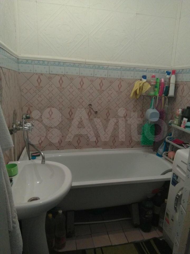 3-к квартира, 68 м², 3/3 эт.  89626167629 купить 7