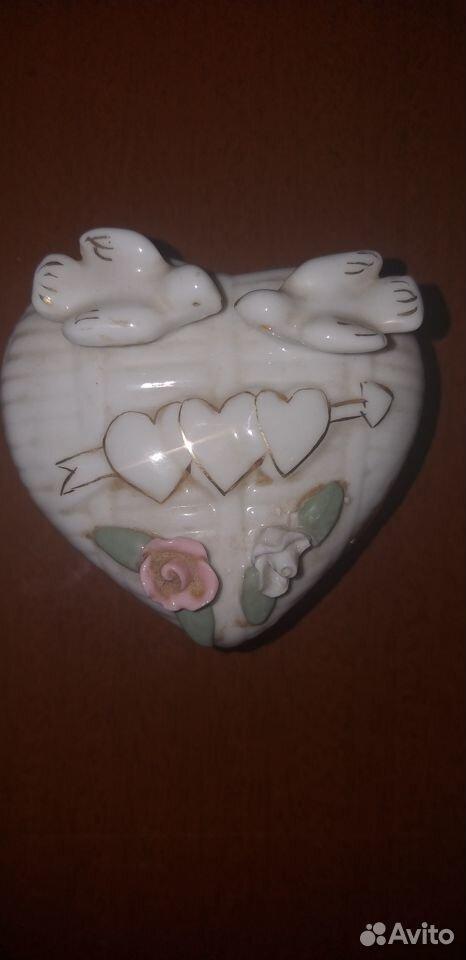 Сердце,шкатулка  89885653517 купить 2