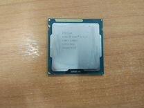 Процессор Intel Core i3-3210
