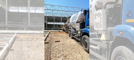 Ахтуба бетон демотиваторы бетон