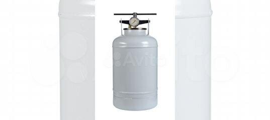 Купить автоклав для консервирования в перми самогонный аппарат в москве