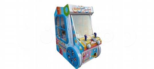Авито игровые автоматы играть бесплатно скачать казино игровые автоматы и играть на виртуальные деньги