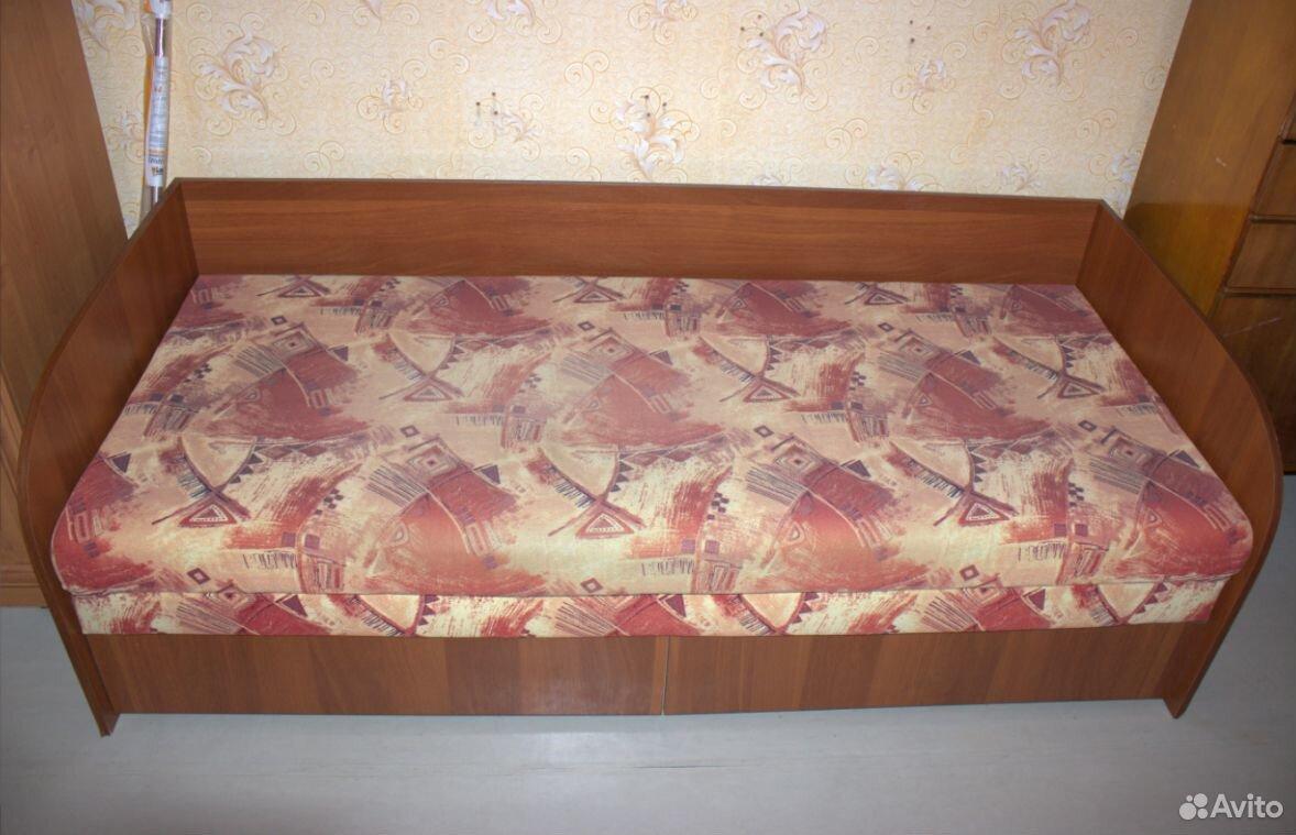 Раскладной диван  89806926988 купить 2