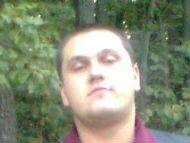 Продавец-консультант, мечнрдайзер-грузчик