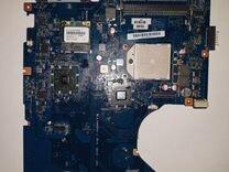 Материнская плата Sony PCG-61611V — Товары для компьютера в Санкт-Петербурге