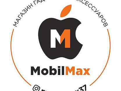 4/128 Umidigi X / Amoled / NFC