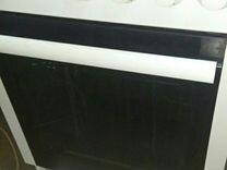 Стеклокерамическая плита Gorenje