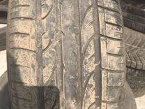 Bridgestone dueler 235/55/17