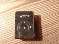 Продаю MP3 плеер
