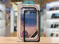 Противоударный чехол X-Doria для iPhone Xs Max