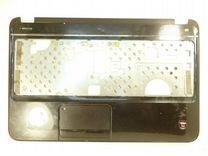Б.у. запчасти ноутбука HP Pavilion G6-2000