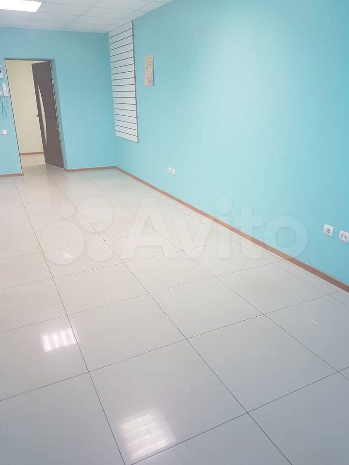 Офисное помещение, 23.6 м²  89272829296 купить 4