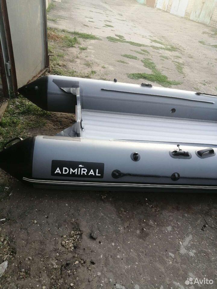 Адмирал 350 нднд 89378132300 купить 2