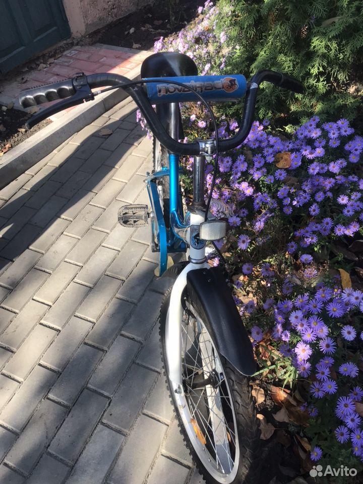 Велосипед  89103229507 купить 2