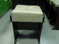 Кухонный уголок Тип-3 венге/ белый в наличии