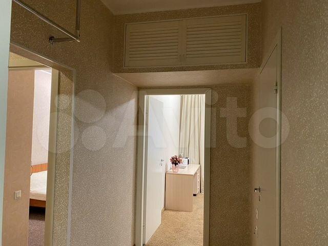 вторичное жилье Стрелковая 24