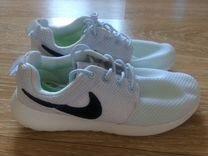 f024347c nike roshe run - Сапоги, туфли, угги - купить женскую обувь в Санкт ...
