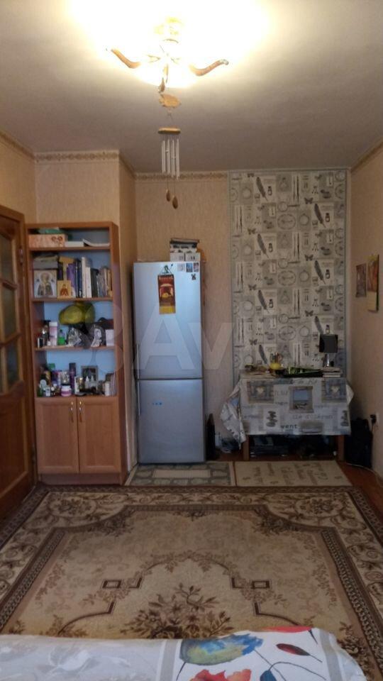 2-к квартира, 40 м², 3/4 эт.  89097964787 купить 4