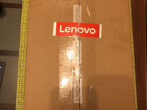 Док-станция Lenovo ThinkPad Basic 40AG0090EU